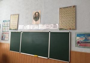 Почему школы Днепра против триместровой системы?