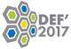 На міжнародний економічний форум у Дніпрі вже зареєструвалися близько 500 учасників