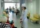 В больнице им. Мечникова прошла акция ко Дню женского здоровья