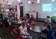 В ноябре в библиотеках Днепра стартует Странствующая выставка детской литературы Швеции