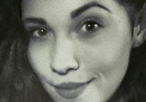 Пострадавшая в страшном ДТП на Набережной умерла в больнице