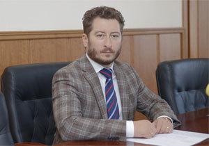 У мерії Дніпра розповіли про основні пріоритети бюджету міста на 2019 рік