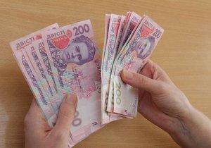 Неполная занятость: сколько зарабатывают украинцы за час и где платят больше всего