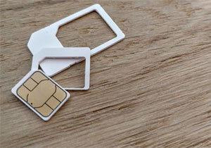 В Украине назначили дату запуска переноса мобильных номеров между операторами