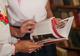 На Днепропетровщину доставили около 5 тысяч учебников для особенных детей