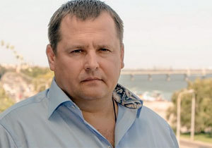 «Я не хочу плодить бестолковых депутатов», - мэр Днепра ликвидирует все райсоветы