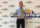 Днепрянин завоевал золотую медаль на Кубке Европы по пулу
