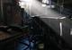 В Днепре ликвидирован пожар в производственном помещении предприятия