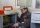 Потребители газа смогут самостоятельно выбирать сервисную компанию для обслуживания газовых приборов