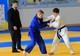 Определились лучшие спортсмены Всеукраинского юношеского турнира по дзюдо «Патриот».