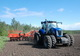 На Днепропетровщине выполнили уже более 90% работ по посеву озимых
