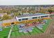 В Обуховке открыли лучший садик в Украине