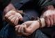 В Днепре полицейские задержали «любителя» чужих телефонов