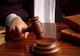 В Днепре за грабеж  ранее судимый мужчина проведет 4 года за решеткой