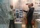 В Музее местного самоуправления Днепропетровщины открыли новую экспозицию