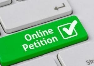 Осталось немного: петицию о новом аэропорте Днепра подписали больше 20 тысяч человек