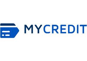 Как быстро получить кредит наличными?