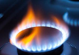 Повышение тарифов на газ: какие выходы могут быть для потребителей