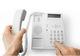 24 октября состоится прямая телефонная линия на тему: «О безопасном использовании газа и газовых приборов в быту»