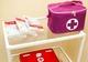 Жители Днепропетровщины могут ознакомиться с перечнем бесплатных медикаментов в больницах онлайн
