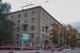 Как сейчас выглядит просевшее общежитие в центре Днепра