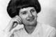Сегодня в Днепре пройдет вечер памяти Людмилы Левченко