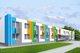 В новый реабилитационный центр для детей с ДЦП нужны радиаторы