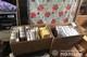В Каменском полицейские изъяли крупную партию контрафактных сигарет