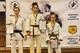 Чемпионат Украины по дзюдо U17: спортсмены сборной Днепропетровской области выиграли 8 наград