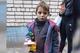 Помогите найти родителей: в Днепре на Гладкова нашли маленького мальчика