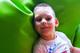Избежать тяжёлой операции помогут ортезы! 6-летнему Павлику с эпилепсией и ДЦП очень нужна наша поддержка!