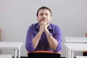 Днепровский бизнесмен рассчитывает за 5 лет построить космодром в Украине