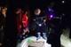 Чрезвычайники спасли мужчину, который упал в подвал заброшенного дома