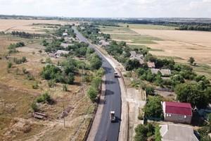 Рада ввела обязательные проверки дорог на безопасность