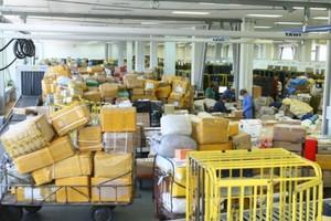Отправлять письма и бандероли станет дороже: опубликованы новые тарифы Укрпочты