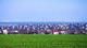 На Днепропетровщине уже объединились 70 территориальных громад