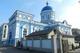Колокола в храме на Рабочей зазвучат уже в этом году