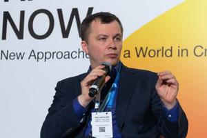 Зеленые тарифы останутся неизменными – Тимофей Милованов