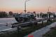 В ДТП на Полтавском шоссе в Днепре погиб сотрудник полиции
