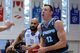 Суперлига: БК «Днепр» выиграл в Николаеве