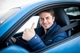В Днепре заработал «личный кабинет водителя»