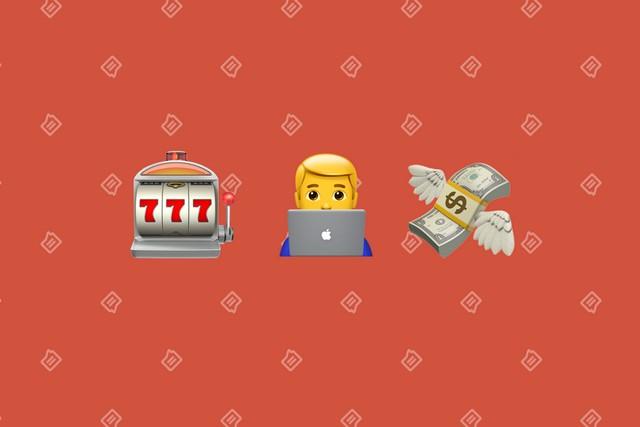интернет казино азартные игры