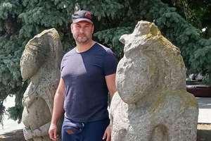«Шукач» из Днепра составил полную карту «каменных баб» на курганах