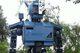 В Днепре состоится невиданная битва роботов
