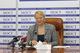 Неля Полюхович: «Скорее всего 15 октября все школы и вузы уйдут на дистанционное обучение»