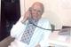 Старейший журналист Днепра отметил свое 100-летие!