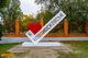 В Новомосковске создали новое арт-пространство