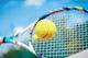 Днепрянин Матвей Грибков победил на теннисом турнире в Стамбуле