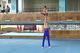 Спортсмены Днепропетровщины завоевали 26 медалей на Кубке Украины по спортивной акробатике