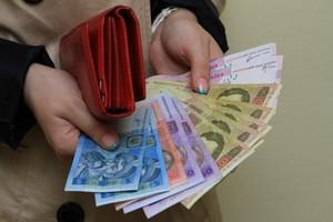 Цифра дня. Сколько заплатят молодому учителю в Украине